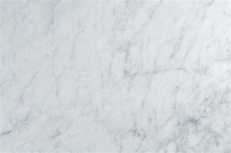 Carrara C > Natural Stone > Quantum Quartz, Natural Stone