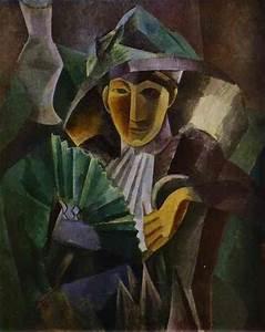 88 Best Images About Movement Cubism 1910u002639s 1920u002639s On