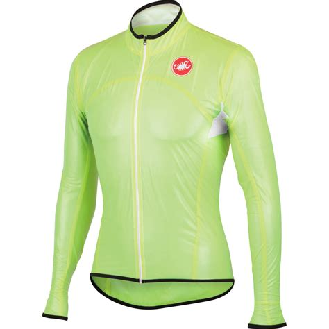castelli tempesta race jacket review wiggle castelli sottile due jacket cycling waterproof