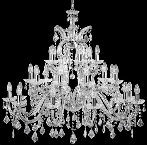 Chandelier awesome large crystal chandelier Large