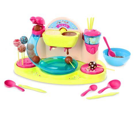 jeux de cuisine de la reine des neiges smoby chef cake pops factory smoby chef jeux d