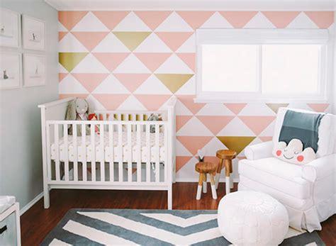 Amazing Baby Girl Nursery Ideas
