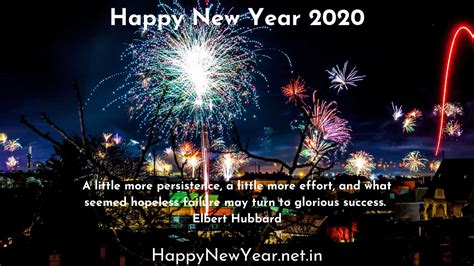 happy  year  wishes quotes messages