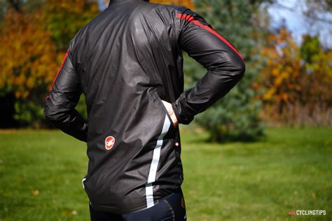 best gore tex cycling jacket gore tex shakedry shootout who makes the best waterproof