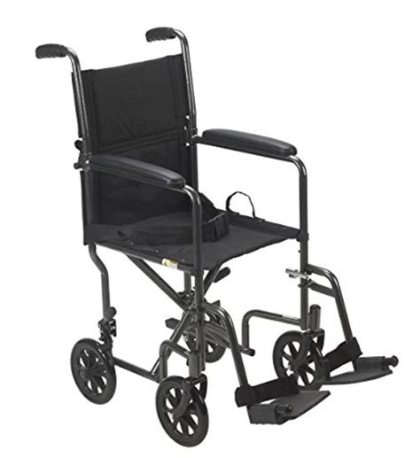 chaise roulante pliante légère best lightweight folding wheelchair for traveling the