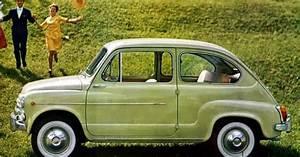 Ma Belle Auto : povere ma belle gioielli low cost un concorso di eleganza di auto per tutte le tasche ~ Gottalentnigeria.com Avis de Voitures