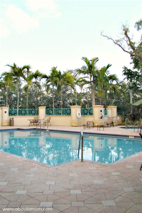 garden inn ft lauderdale garden inn is a great place to stay the ft