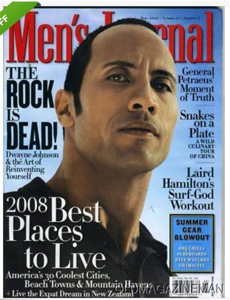 200 Best Dwayne Johnson My Rock! Images On Pinterest