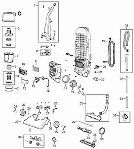Prop Wiring Diagram For 6594