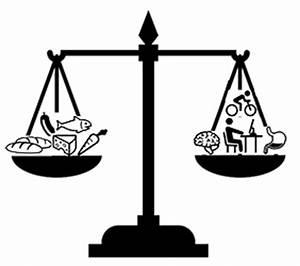 Energiebilanz Berechnen : energiebilanz berechnen rezeptrechner ~ Themetempest.com Abrechnung