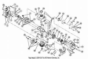 Mtd 725r 41bdl04a034  41bdl04a034 725r Parts Diagram For