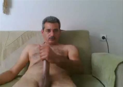 Gay Fetish Xxx Istanbul Turkey Turkish Gay Sex