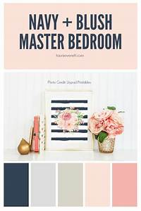 best 25 navy home decor ideas on pinterest With best brand of paint for kitchen cabinets with nautical nursery wall art