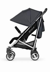 Cybex Callisto Buggy : cybex buggy callisto 2016 royal blue blue buy at kidsroom strollers ~ Buech-reservation.com Haus und Dekorationen