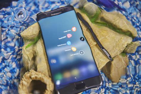 Samsung, galaxy, s7 mini - Full phone specifications M: Galaxy, s7 edge