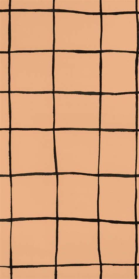 coquette wallpaper pastel wallpaper aesthetic