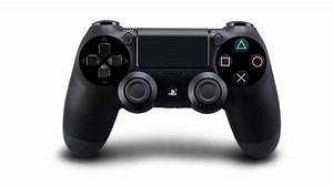 How To Use A Ps4 Or Xbox One Controller On Mac