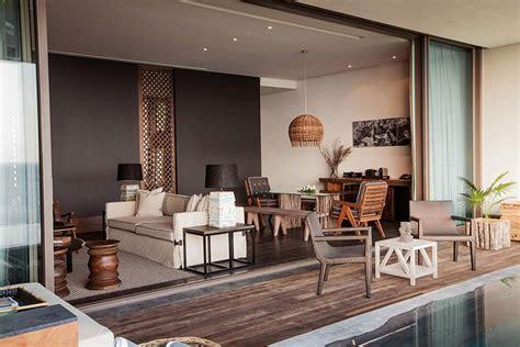 nizuc resort  spa master suite