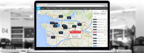 10 Best Gps Tracking Devices And Fleet Management Software. Term Life Insurance Costs Desert Star Tucson. Dish Restaurant Lincoln Ne Plumbing Web Site. Weight Loss Meditation Maryland Dodge Dealers. Postal Credit Union St Paul Mn. Short Sale Attorney Tampa Sonic Centerton Ar. Luggage Delivery International. Investment Property Lenders Pr Web Coupons. Ambush Pest Control Las Vegas