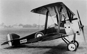 Ww1 Wings Of Glory Airplane Packs Preview  U2013 Sopwith Camel