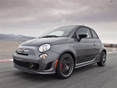 2012 Fiat 500 Specs by Fiat 500 Abarth Us Spec 2012 Images 2048x1536
