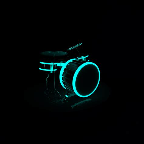 Drum Wallpaper Hd Wallpapersafari