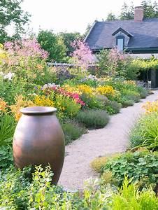 Schöne Pflanzen Für Den Garten : ideen f r den garten pflanzen und blumen in allen ~ Michelbontemps.com Haus und Dekorationen
