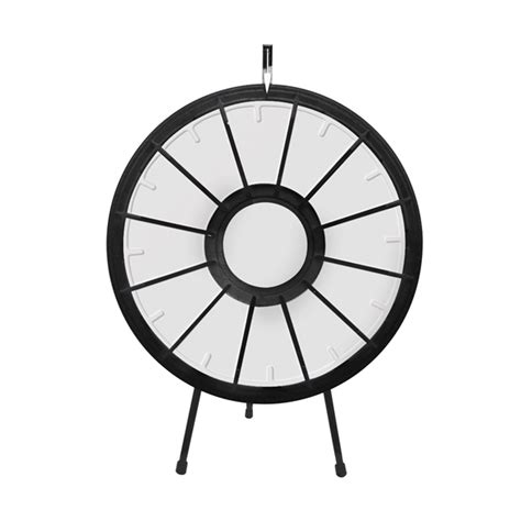 prize wheel vector images spinning prize wheel clip