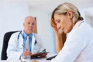 Should doctors withhold bad news? - Salon.com