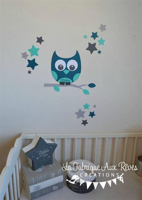 rangement chambre fille rangement mural chambre bb de rangements chambre bb