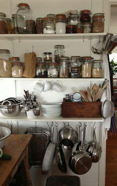 comment utiliser le curcuma dans la cuisine les bocaux en verre sont un vrai hit pour la cuisine mais