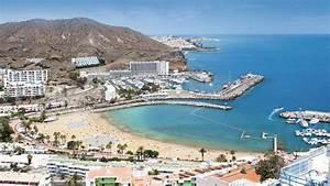 Opiniones de Puerto Rico (Gran Canaria)