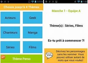 Gametwist Tarot Français : jouer au tarot gratuitement sans telechargement ~ Medecine-chirurgie-esthetiques.com Avis de Voitures