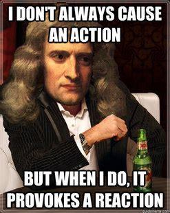 Newton Memes You Laugh You Lose Thread No Read Op Page 200