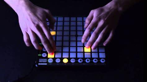 Recorder suling recorder alat musik tiup lazada. Электронная музыка/Electronic music - YouTube