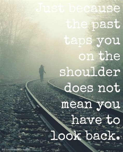 Ptsd Quotes | Inspirational Ptsd Quotes