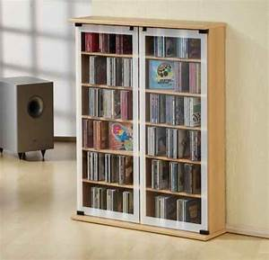 Cd Turm Drehbar : vcm cd turm galerie f r 420 cds oder 176 dvds im cd fachmarkt direktversand cd turm vcm cd ~ Sanjose-hotels-ca.com Haus und Dekorationen