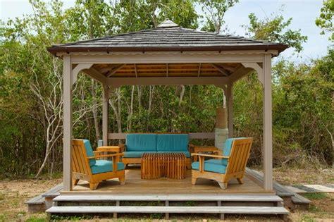 12x12 covered deck plans รวมแบบสร างศาลาในสวน ตกแต งให บร เวณบ านสวย และน าอย ข น