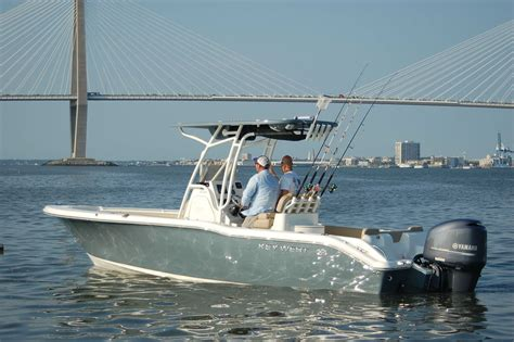 boat freedom club boating deck bay boats fishing fleet state wave key west varieties cruisers riders bow growing such choose
