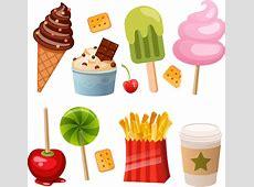 Snack vector download free vector download 124 Free