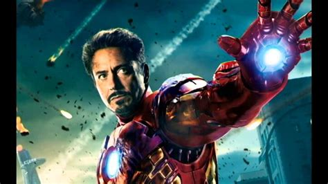 Iron man 3 soundtrack mp3 download xiluseternal.