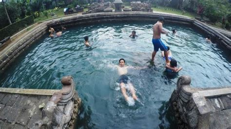 jam buka candi umbul grabag magelang asal usul wisata