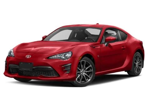 Colchester Toyota by 2019 Toyota 86 Gt Toyota Dealer Serving Colchester Ct