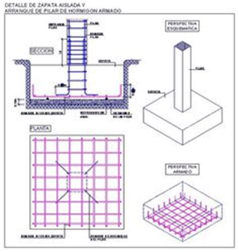 construction cmu images concrete blocks brick
