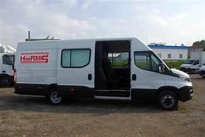 Transporter Mieten 500 Km Frei : transporter mit k hlung mieten k hlschrank mit gefrierfach ~ Orissabook.com Haus und Dekorationen