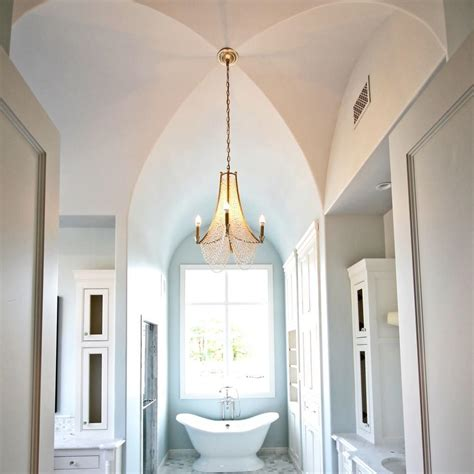 Barrel Groin Vaulted Ceilings by Decorative Ceilings L Top 12 Of 2015 Archways Ceilings