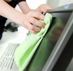 Bordüre Entfernen Ohne Tapete Zu Beschädigen : rechnerpflege so reinigen sie ihren computer richtig welt ~ Markanthonyermac.com Haus und Dekorationen
