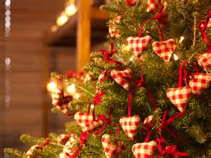 choice cottages self catering holiday accommodation visit a traditional christmas fair and