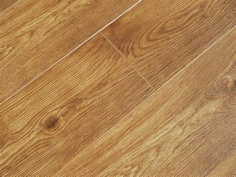 Laminate Flooring Prices Houses Flooring Picture Ideas Flooring House Supply Hardwood Suppliers Vancouver Installing Naturelle Vinyl Shops In Swindon Lumber Liquidators Faulty Average Price For Per Square Foot Floor Pros Outlet Distributors Charlotte Nc