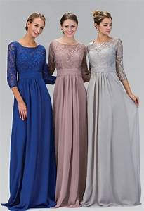 modest wedding dress puyallup and tacoma prom dresses With wedding dresses tacoma